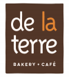 De La Terre Bakery + Café